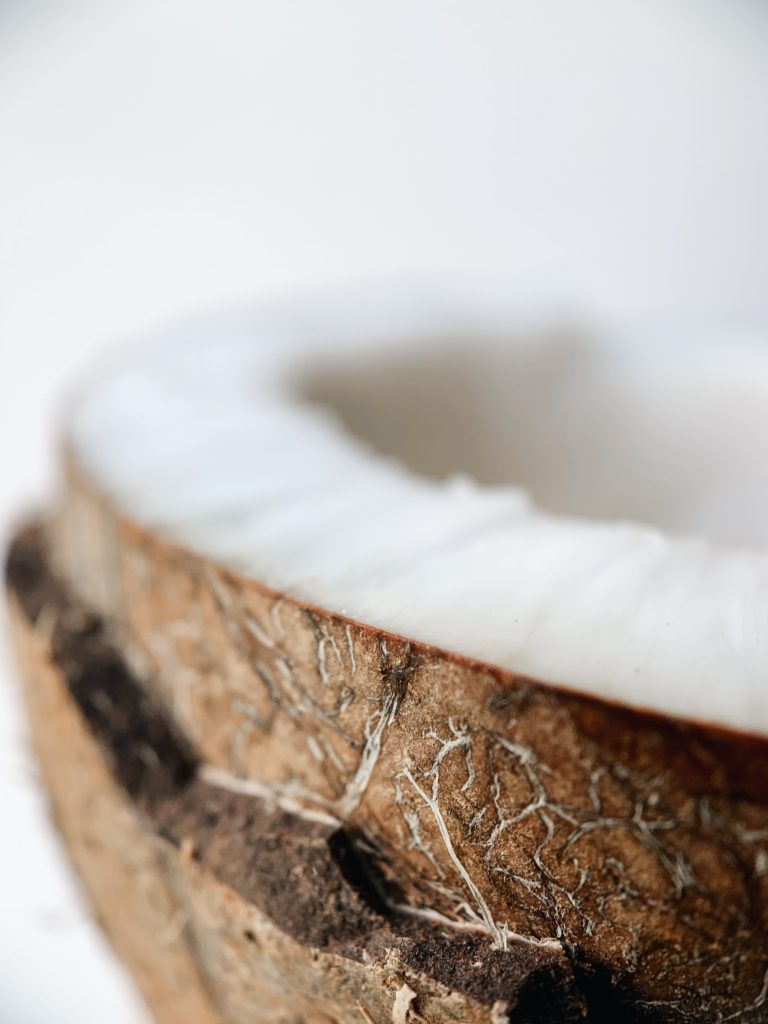 mama pepa natural ingredients handmade soaps